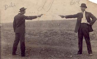 gunfight.jpg