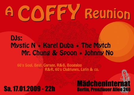 coffy-reunion170120091