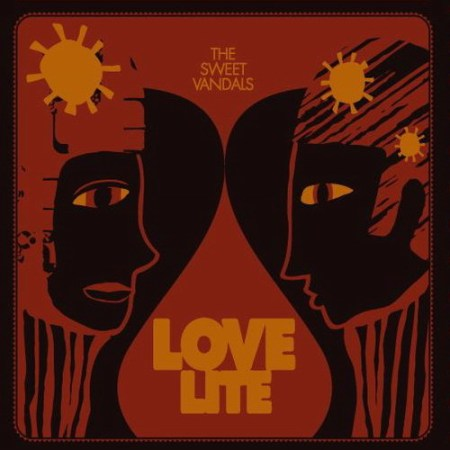sweet-vandals-love-lite1