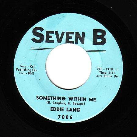 Eddie_01