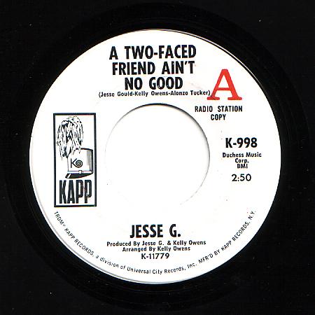 Jesse_02