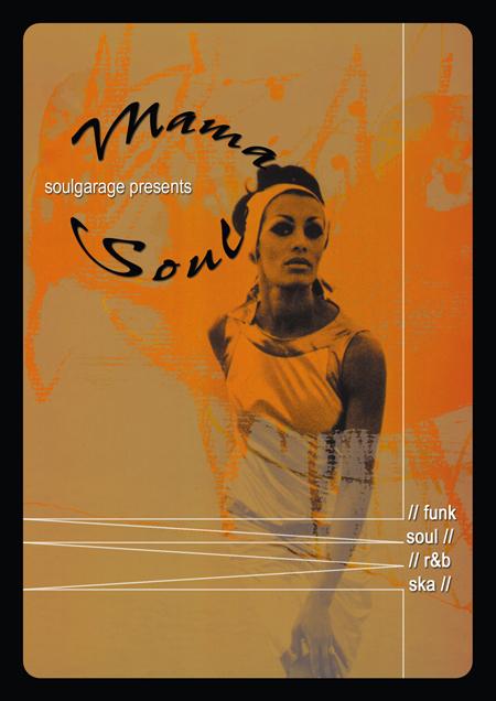 MamaSoul_0809_Blog