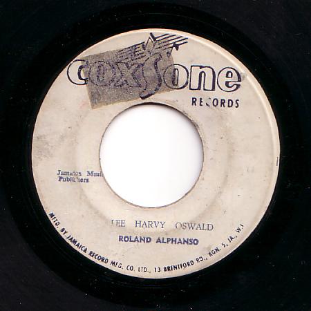 Roland-Alphonso