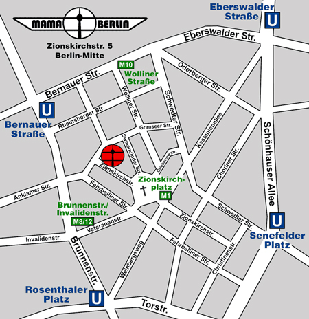 stadtplanmamaberlin144vw1