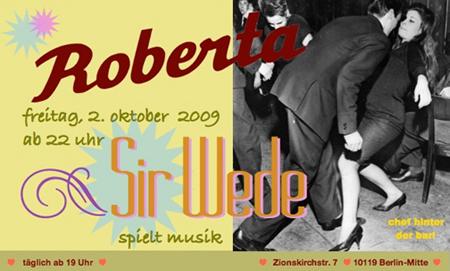 Roberta_Web