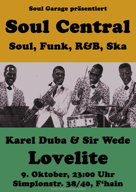 Soul_Central_Oktober_Web